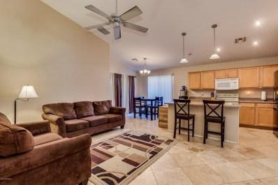 10946 E Diamond Avenue, Mesa, AZ 85208 - #: 5834382