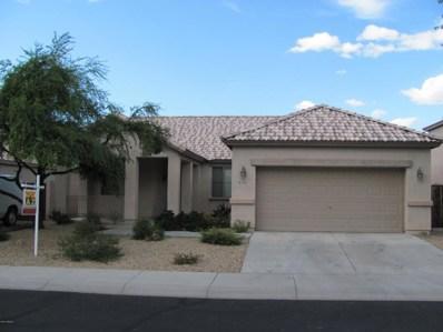 5916 W Leiber Place, Glendale, AZ 85310 - MLS#: 5834392