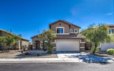 25757 W Hess Avenue, Buckeye, AZ 85326 - MLS#: 5834402