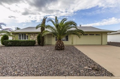 17615 N Buntline Drive, Sun City West, AZ 85375 - MLS#: 5834404