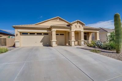 5712 E Helios Drive, Florence, AZ 85132 - #: 5834405