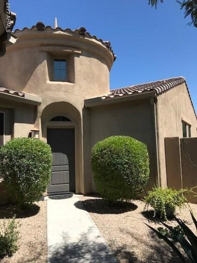 13483 S 186TH Drive, Goodyear, AZ 85338 - MLS#: 5834406