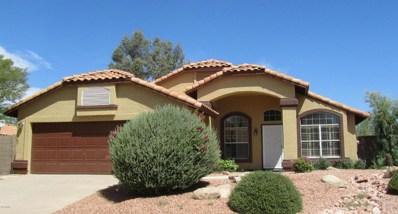 1308 E Grandview Road, Phoenix, AZ 85022 - MLS#: 5834408