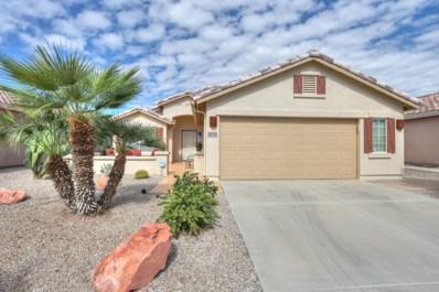 2476 E Fiesta Drive, Casa Grande, AZ 85194 - MLS#: 5834415