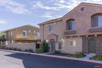 2725 E Mine Creek Road UNIT 1045, Phoenix, AZ 85024 - #: 5834420