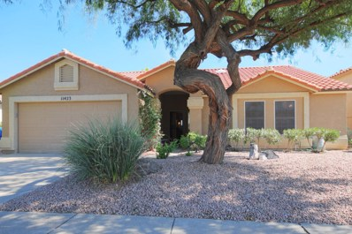 11423 S 46TH Street, Phoenix, AZ 85044 - MLS#: 5834423