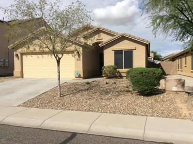 18352 W Sanna Street, Waddell, AZ 85355 - MLS#: 5834424