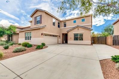 17589 W Marconi Avenue, Surprise, AZ 85388 - MLS#: 5834426