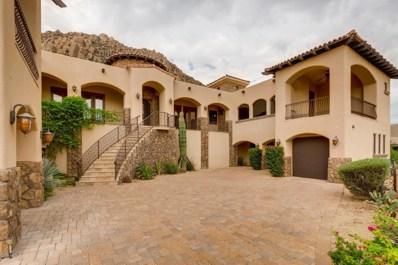 25620 N 113TH Way, Scottsdale, AZ 85255 - MLS#: 5834432