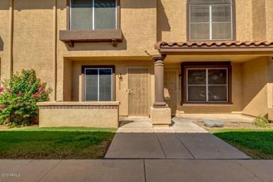 4601 N 102ND Avenue Unit 1099, Phoenix, AZ 85037 - MLS#: 5834445