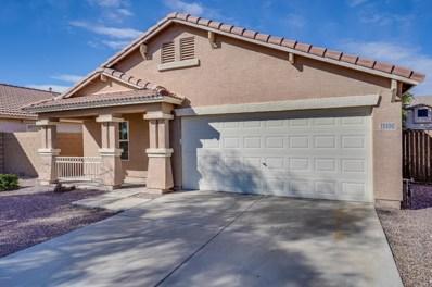 15100 W Grant Street, Goodyear, AZ 85338 - MLS#: 5834450