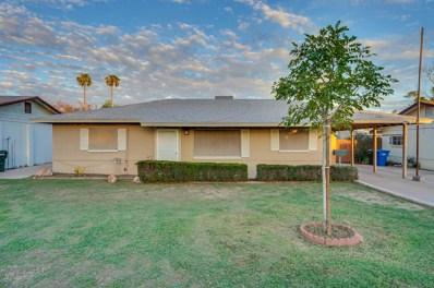 3135 N 20TH Street, Phoenix, AZ 85016 - MLS#: 5834458