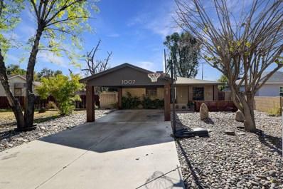 1007 E Orange Drive, Phoenix, AZ 85014 - #: 5834464