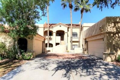6154 N 28th Street, Phoenix, AZ 85016 - MLS#: 5834467
