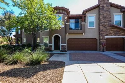 14250 W Wigwam Boulevard Unit 422, Litchfield Park, AZ 85340 - MLS#: 5834478
