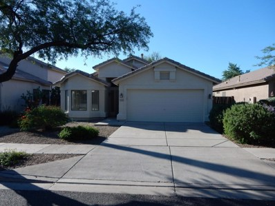 3039 E Captain Dreyfus Avenue, Phoenix, AZ 85032 - MLS#: 5834479