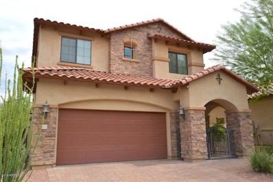 8632 E Indigo Street, Mesa, AZ 85207 - #: 5834484