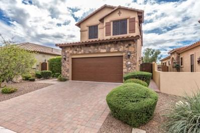 8643 E Indigo Street, Mesa, AZ 85207 - MLS#: 5834490