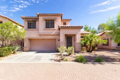 6271 S Nash Way, Chandler, AZ 85249 - MLS#: 5834492