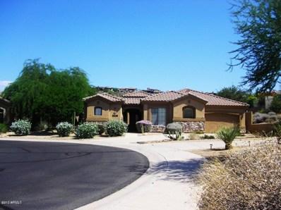 15128 E Vermillion Drive, Fountain Hills, AZ 85268 - MLS#: 5834493