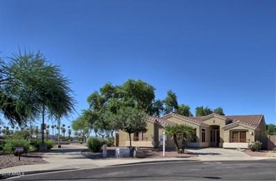 3990 S Emerson Street, Chandler, AZ 85248 - MLS#: 5834495