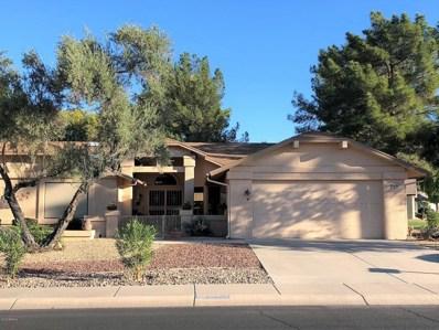 14122 W Cavalcade Drive, Sun City West, AZ 85375 - MLS#: 5834503