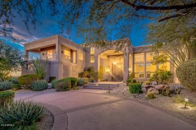 9701 E Happy Valley Road Unit 10, Scottsdale, AZ 85255 - MLS#: 5834507