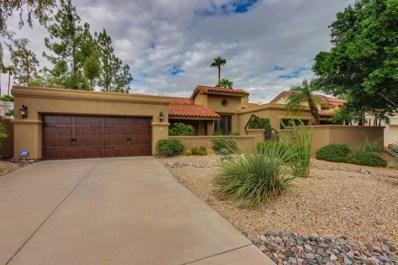 9746 E Cinnabar Avenue, Scottsdale, AZ 85258 - MLS#: 5834509