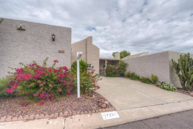17234 E Kirk Lane, Fountain Hills, AZ 85268 - #: 5834512