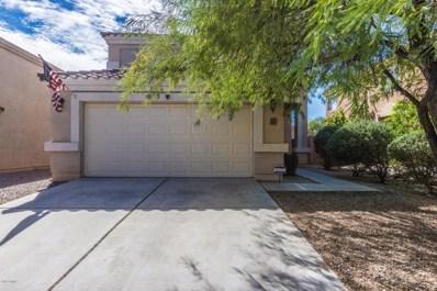 3273 W Santa Cruz Avenue, Queen Creek, AZ 85142 - #: 5834522