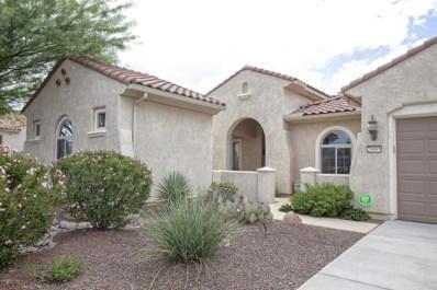 26865 W Potter Drive, Buckeye, AZ 85396 - MLS#: 5834525