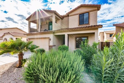 2177 E 29TH Avenue, Apache Junction, AZ 85119 - MLS#: 5834528