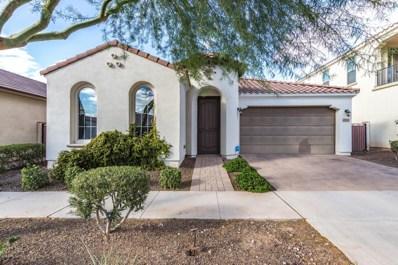 10704 E Pivitol Avenue, Mesa, AZ 85212 - MLS#: 5834550