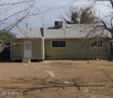 356 W Northern Avenue, Coolidge, AZ 85128 - #: 5834552
