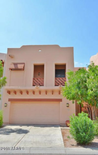 333 N Pennington Drive Unit 20, Chandler, AZ 85224 - MLS#: 5834553