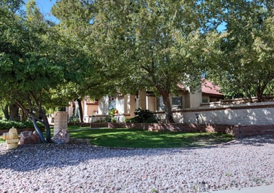 1836 E Citation Lane, Tempe, AZ 85284 - MLS#: 5834560