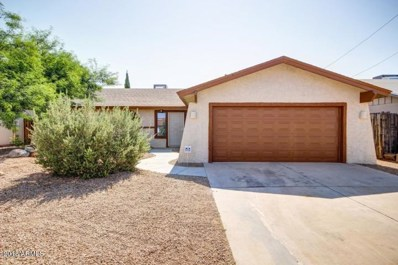 18225 N 31ST Avenue, Phoenix, AZ 85053 - MLS#: 5834565