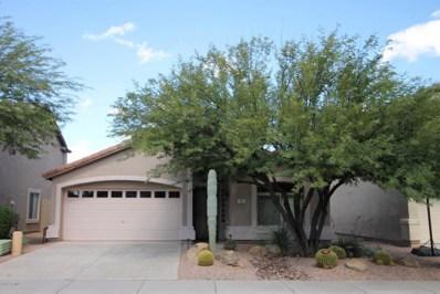986 E Mountain View Road, San Tan Valley, AZ 85143 - MLS#: 5834566