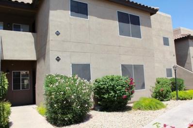 9450 E Becker Lane Unit 1032, Scottsdale, AZ 85260 - MLS#: 5834568