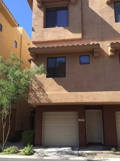 9551 E Redfield Road Unit 1039, Scottsdale, AZ 85260 - MLS#: 5834582
