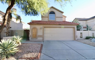 425 E Wescott Drive, Phoenix, AZ 85024 - MLS#: 5834591