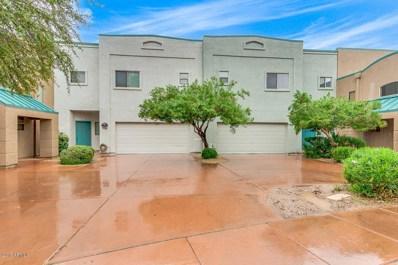2027 E University Drive Unit 145, Tempe, AZ 85281 - MLS#: 5834606