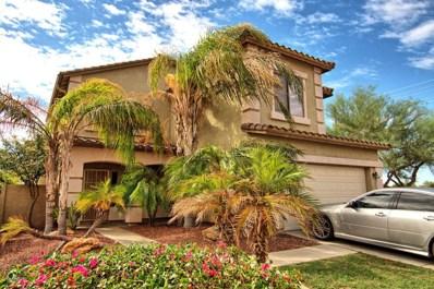 9037 W Whyman Avenue, Tolleson, AZ 85353 - MLS#: 5834610