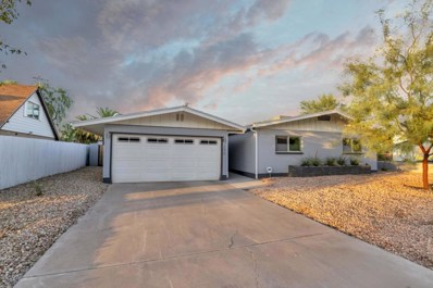 236 E Hermosa Drive, Tempe, AZ 85282 - MLS#: 5834629