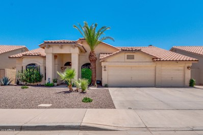 10933 W Citrus Grove Way, Avondale, AZ 85392 - MLS#: 5834630