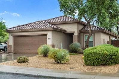 40011 N Panther Creek Court, Anthem, AZ 85086 - MLS#: 5834636