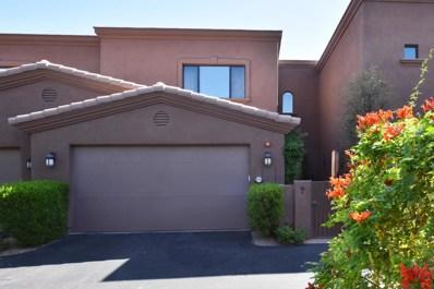7200 E Ridgeview Place Unit 2, Carefree, AZ 85377 - MLS#: 5834642