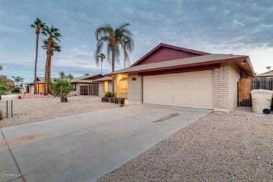 5519 W Tierra Buena Lane, Glendale, AZ 85306 - MLS#: 5834648