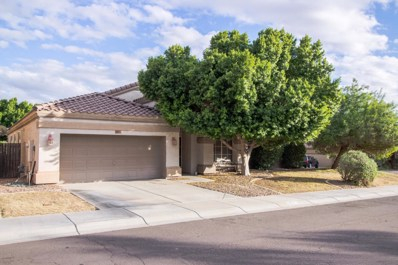 3571 S Barberry Place, Chandler, AZ 85248 - MLS#: 5834655