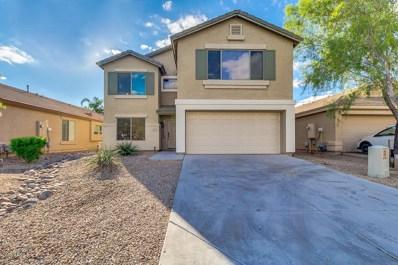 21112 N Alexis Avenue, Maricopa, AZ 85138 - #: 5834658
